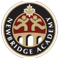 New Bridge Academy