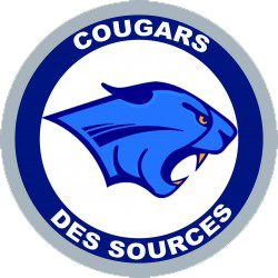 Cougars EDS